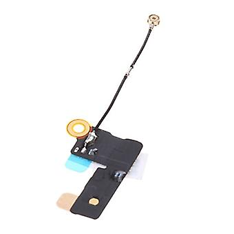 For iPhone 5 - Wi-Fi Antenna