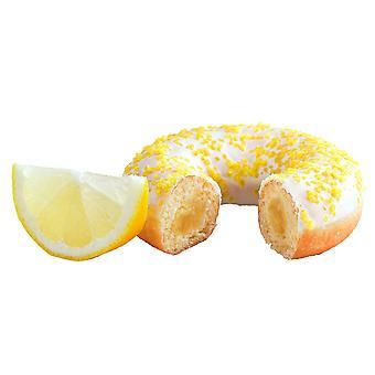 Dawn Frozen Lovely Lemon Filled Doughnuts