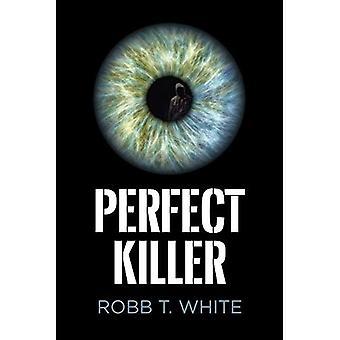 Perfecte Killer