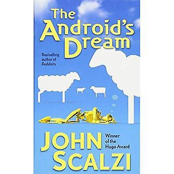Sogno di Android