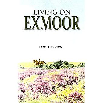 Living on Exmoor
