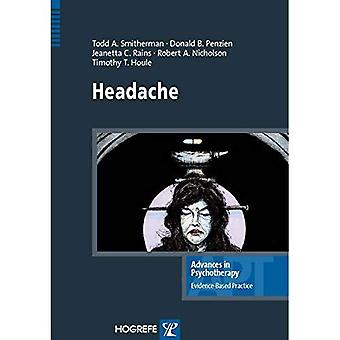 Headache (Advances in Psychotherapy: Evidence Based Practice)