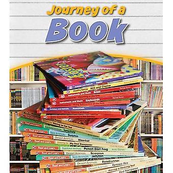 Libro (viaggio di un...)