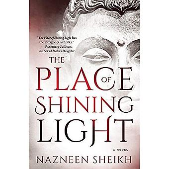 The Place of Shining Light