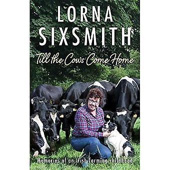 Labourer le Cows Come Home