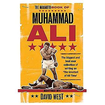 Mammut boken av Muhammad Ali