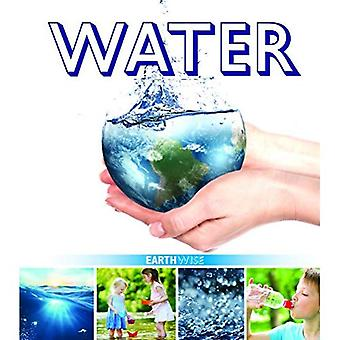 Water (Earth Wise)
