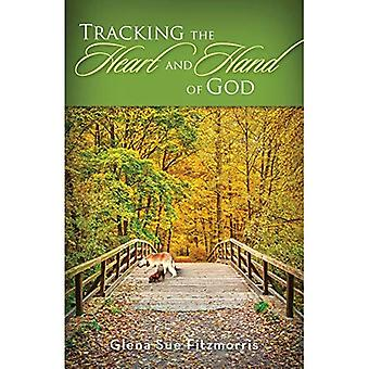 Tracking the Heart and Hand of God