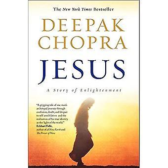 Jezus: Een verhaal van verlichting