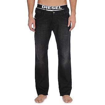 Diesel Poiak  008D4 Jeans