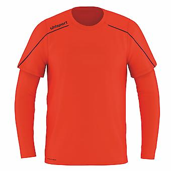 Uhlsport STREAM 22 goalkeeper Jersey
