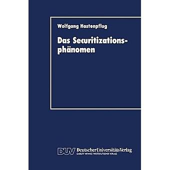 Das Securitizationsphnomen da Hastenpflug & Wolfgang
