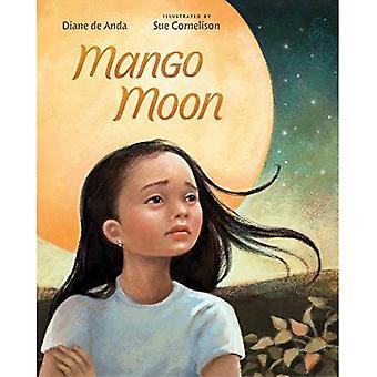 Mango månen