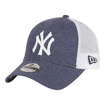 New era kids trucker 9Forty Cap - MLB-New York Yankees
