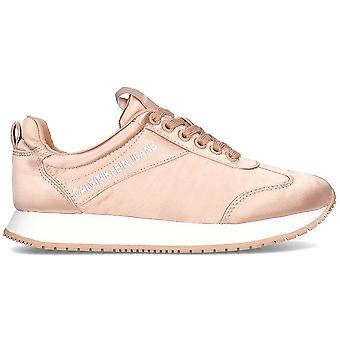 Calvin Klein R7807 R7807PEACHKEEN   women shoes