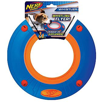 Nerf Dog Atomic Howler Flyer