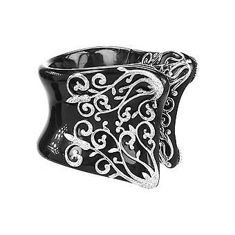 Belle Etoile Black Anastacia Bracelet 07060910201