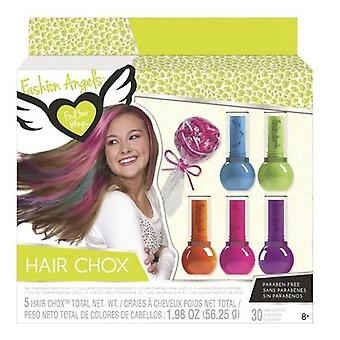 Fashion Angels Find Your Wings Hair Chox