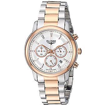 ELYSEE Unisex watch ref. 11018