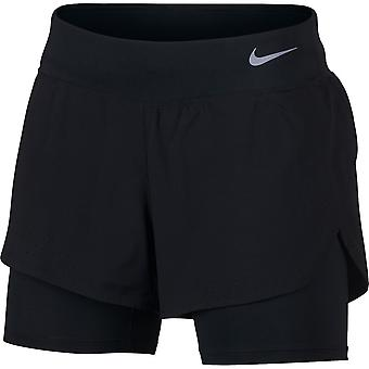 Nike Eclipse 2IN1 AQ5420010 runing all year women trousers