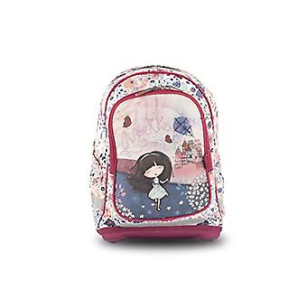 Anekke Liberty - 23-litre backpack - 41 cm