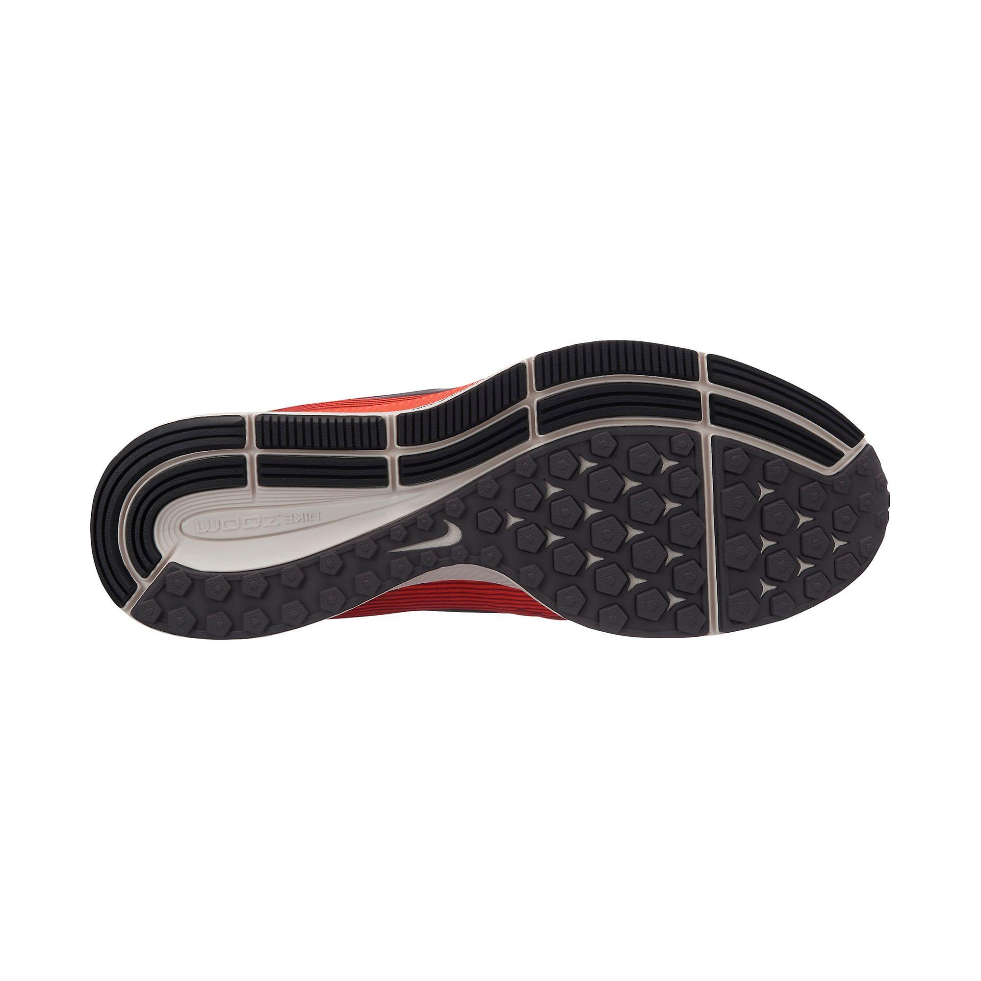 Nike Air Zoom Pegasus 34 880555 603 Herren Trainer