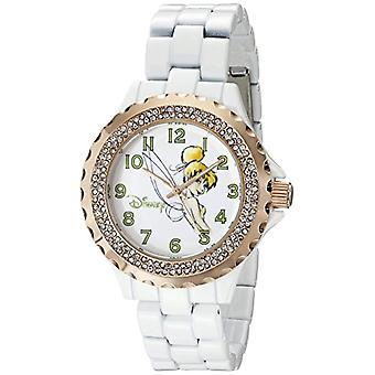 Disney Watch Woman Ref. W001636