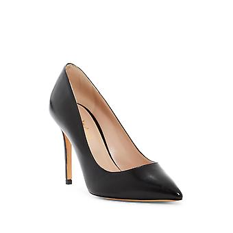 Charles David Womens Genesis Fabric Pointed Toe Classic Pumps