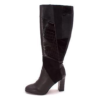 Impo Womens OMEGA Closed Toe Mid-Calf Fashion Boots