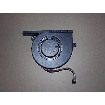 Apple iMac A1224 20 in 2007 2008 620-3912 DVD RW schrijver Cooling Fan [PEVF 620-4322