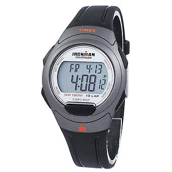 Timex Ironman Triathlon T5K607 Herre Watch Chronograph