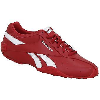 Reebok Vanta Stripe 131126 evrensel tüm yıl çocuk ayakkabıları