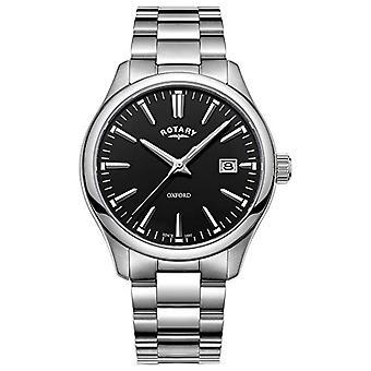 Rotary Watch Men ref. GB05092/04