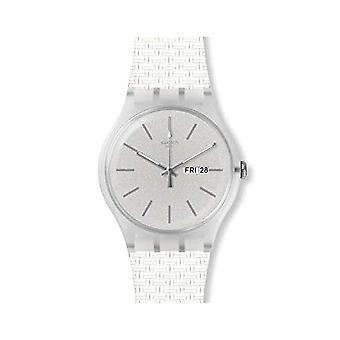 Orologio Swatch SUOW710 Unisex