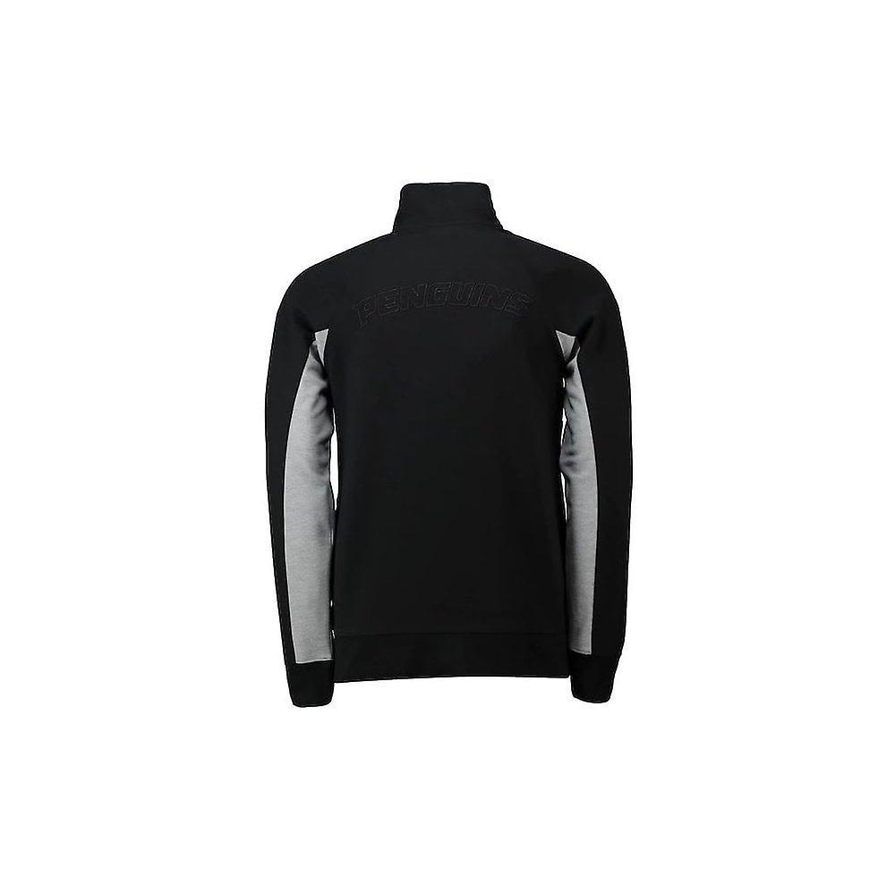 Fanatics Nhl Vegas Golden Knights Cut & Sew Track Jacket