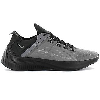 Nike EXP-X14 AO1554-004 Men's Shoes Grey Sneaker Sports Shoes
