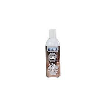 PME 400ml Bronze Lustre Spray