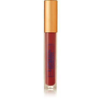 Saint & Sinner Lip Tint - Deep Red