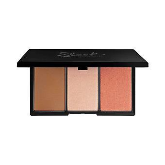 Sleek MakeUP Face Form Contouring Palette 20g