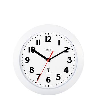 Acctim Acctim Parona Radio Controlled Wall Clock