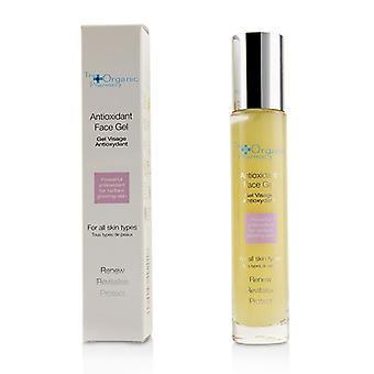 Antioxidant Face Gel - 35ml/1.1oz