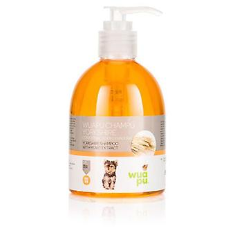 Wuapu Yorkshire Shampoo (Dogs , Grooming & Wellbeing , Shampoos)