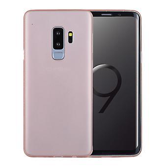 Ultratynd skal- Samsung Galaxy S9 Plus