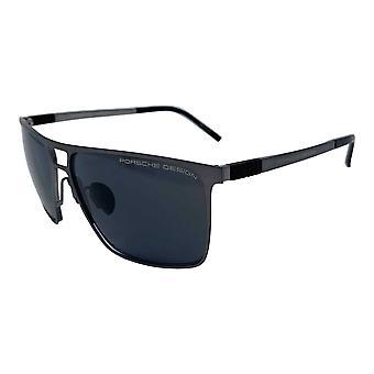 Porsche Design P8610 B Sunglasses