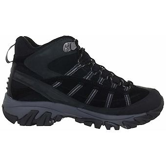 Merrell Geomorph Blaze J 39325 trekking tutto l'anno scarpe da uomo