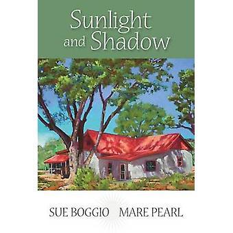 Sunlight and Shadow by Boggio & Sue