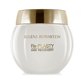 Anti-aging Hydrating Cream re-Plasty ålder återhämtning Helena Rubinstein (50 ml)