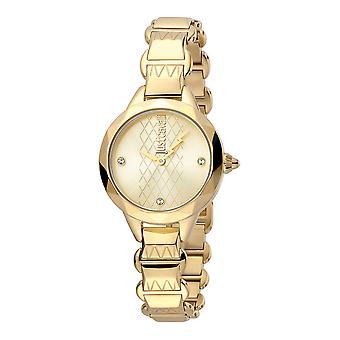 Just Cavalli Estro JC1L033M0025 Women's Watch