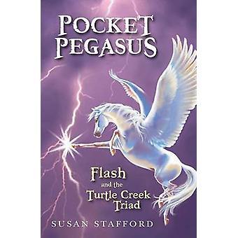 Pocket Pegasus by Stafford & Susan