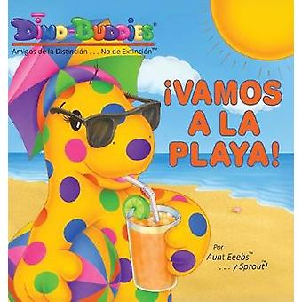 Vamos a la Playa by Eeebs & Aunt